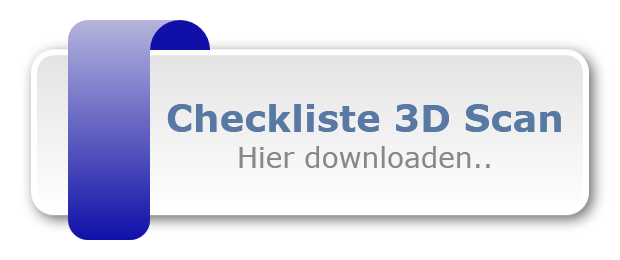 Checkliste 3D Scan